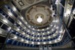 Prague - Estates Theatre