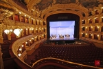 Prague - Statni Opera